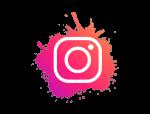 Instagram Mon Salon by Mél