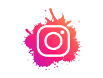 Instagram Mon Salon by Mél